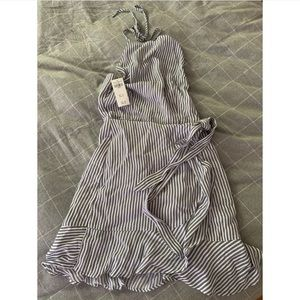 Abercrombie & Fitch Summer Dress BNWT